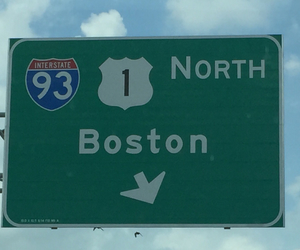 boston and travels image