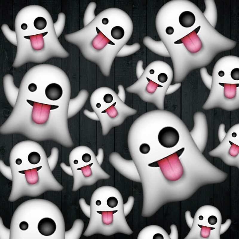 49 images about Emoji