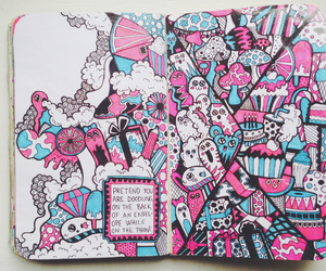 doodle and WTJ image