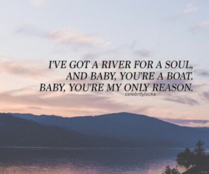 background, celebrity, and Lyrics image