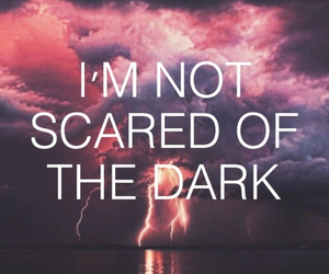 one direction, drag me down, and dark image