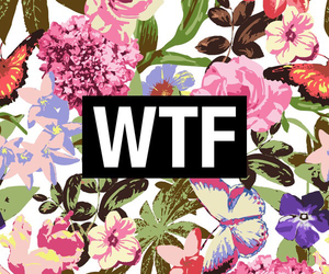 colors, wallpaper, and wtf image