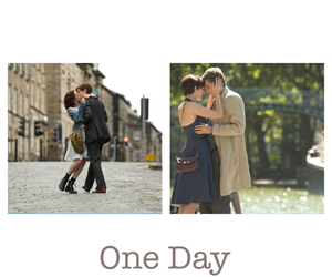 one day image