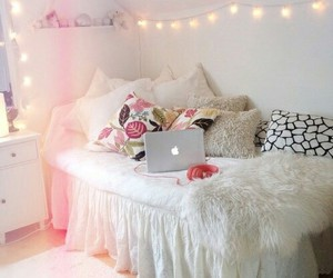 bedroom, roomspiration, and inspiration image
