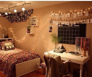 room ideas, rooms, and tumblr image