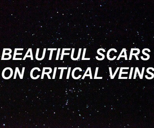 all time low, quotes, and grunge image
