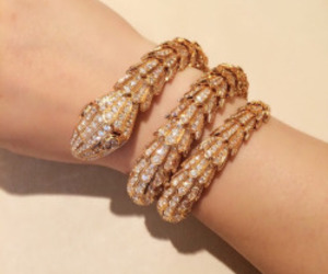 accessories, jewelry, and woman image