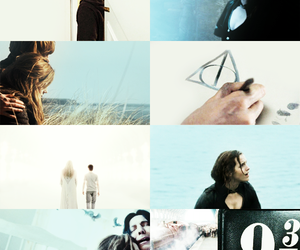 harry potter, hp, and picspam image