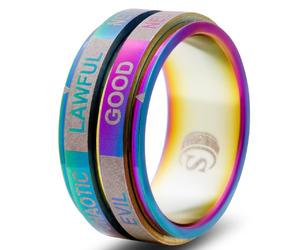 dice rings image