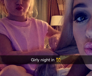 lottie tomlinson and lux image