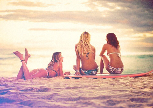 summer beach tumblr. 37 images about tropical tumblr on we heart it see more summer beach and sea