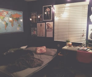 indie and room image