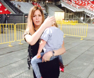 lux, stadium, and gemma styles image