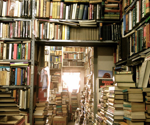 books, Dream, and tumblr image