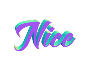 aesthetic, png, and nice image