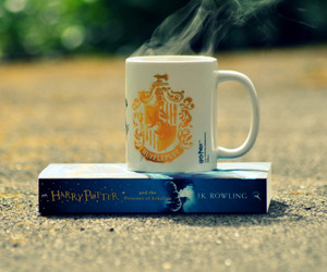book and hp image