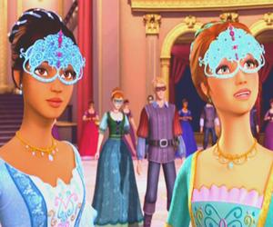 barbie, movie, and nikki image