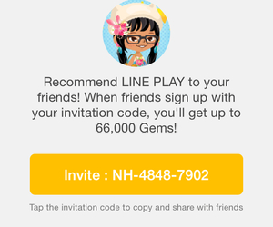 Line play discovered by glen on we heart it superthumb stopboris Gallery