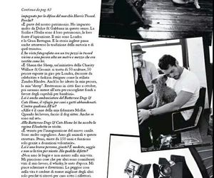 David Gandy, perfect, and gentleman image