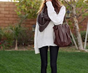 fashion, outfit ideas, and outfit image