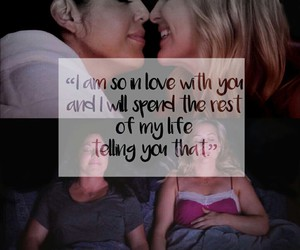 couple, quotes, and grey's anatomy image