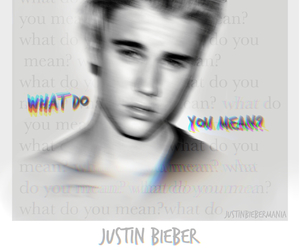 cover art, edit, and what do you mean image