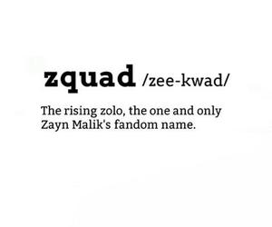 zayn, zquad, and malik image