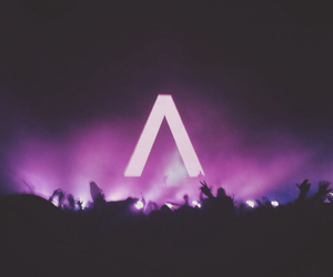 axwell and edm image
