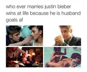 fact, goals, and husband image