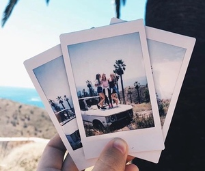 summer, photo, and photography image
