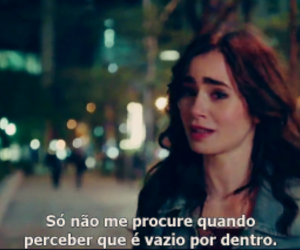 love rosie and simplesmente acontece image