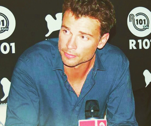 tom welling image