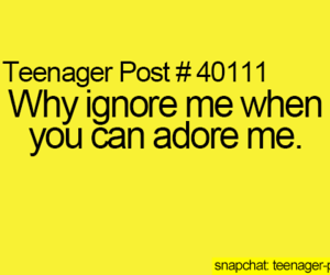 tumblr and teenager post image