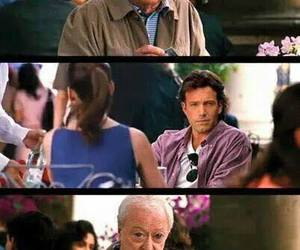 batman, Alfred, and funny image