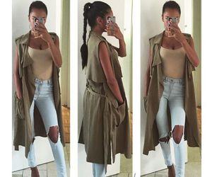 style, fashion, and luxury image