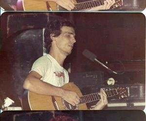 argento, genio, and guitarra image