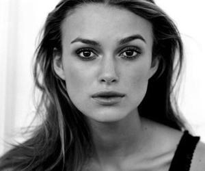 keira knightley, actress, and beauty image