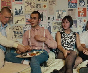 movie, skinhead, and This Is England image