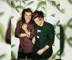 louis tomlinson, drag me down, and Harry Styles image