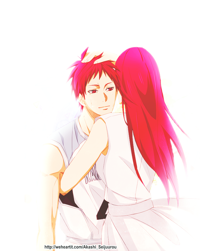 797 Images About Akashi Seijuro On We Heart It See More About Kuroko No Basuke Kuroko S Basket And Knb