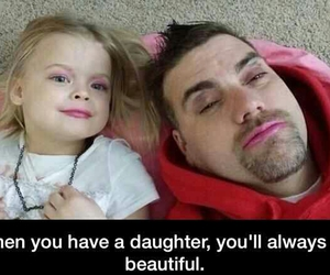 daughters, kids, and funny pictures image