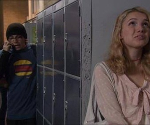 cassie, sid, and skins image