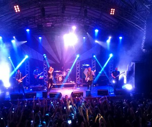 the maine, brazilian candy, and brazilian candy tour image
