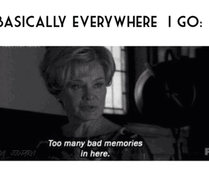 ahs, american horror story, and jessica lange image