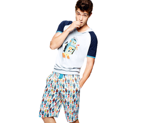 Francisco Lachowski and png image