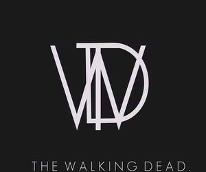 twd, the walking dead, and dead image