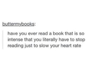 books, harry potter, and heartbeat image