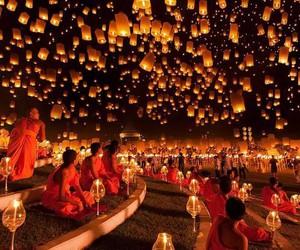 amazing, beautiful, and Buddha image