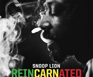 cover, snoop dog, and music image