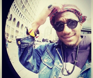 q-tip and swag image